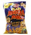 Bad Monster Munch, Spicy Chicken Taste, Soft